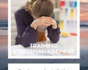 Spanning en stress verminderen?