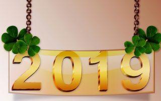 2019 jouw jaar