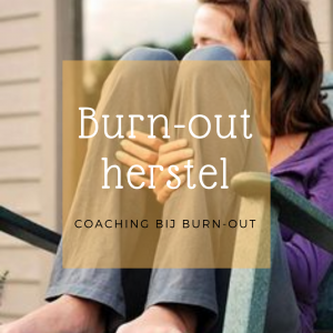 Burn-out herstel en preventie