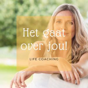 life coachi - jouw droomleven start hier